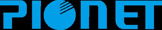 パイオネット・ソフト株式会社