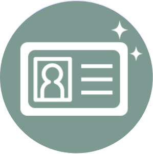 資格取得支援制度icon