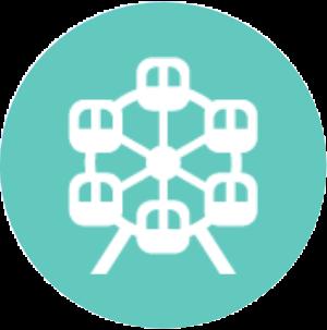 各種保養所・レジャー施設利用可icon