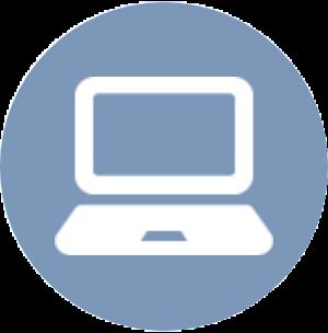 テレワーク制度icon