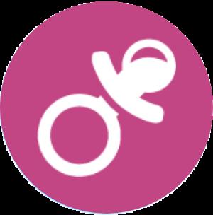 産休・育休制度icon