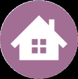 社宅完備icon